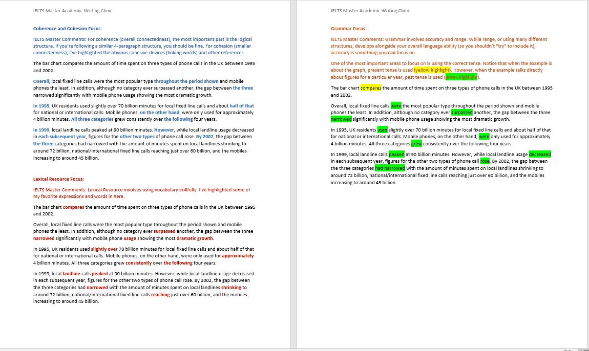 sample-answers